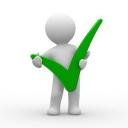 http://formacao-formadores.com/images/avatar/group/thumb_cb37e57299d82a2e8af2cab4ffecd57e.jpg