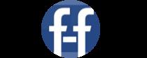 Rede Social de Formação e Formadores